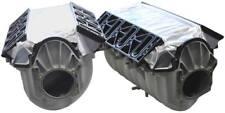 AF91-4050 LS CHEV HOLDEN INTAKE MANIFOLD HEATSHIELD TO SUIT LS ENGINES