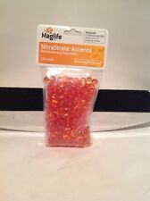 Maglife NitraStrate Accents Orange