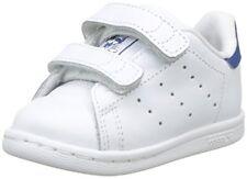 Adidas Originals Stan Smith Infant Bz0522 21