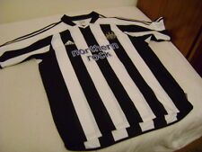 Newcastle United shirt jersey adidas L/XL