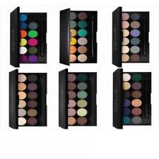 SLEEK I-Divine/Limited Edition Eyeshadow Palette 13.2g - CHOOSE - NEW Boxed