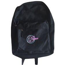 Vintage Selena Quintanilla Backpack Rare Memorabilia