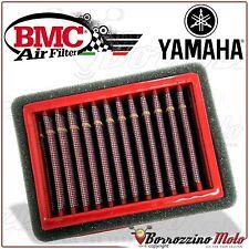 FILTRO DE AIRE RACING PISTA BMC FM528/20-01 RACE YAMAHA T-MAX TMAX 500 2008 2009