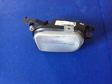 03 MERCEDES SLK230 R170 LEFT DRIVER SIDE FOG LIGHT OEM 215 820 05 56