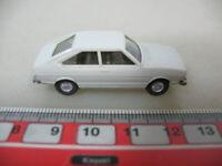 H958-0,5# WIKING H0/1:87 Modell VW Passat Nr. 48/1  neuwertig