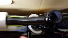 scott Spark RC900 carbon full suspension mountain bike bicycle MD