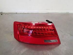 Audi A5 Sportback N/S Rear Light LED