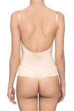 Backless Low Rise Lingerie & Nightwear for Women