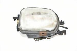 01 02 03 04 Mercedes-Benz C240 Fog Light Lamp LH Left Driver Side OEM