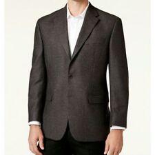 Mens Lauren Ralph Lauren Sz 44S NWT Wool Cashmere Sports Coat