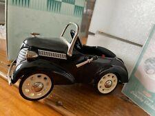 Hallmark Kiddie Car Classics - 1937 Garton Ford Luxury Edition