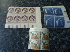 San Marino mixed stamps