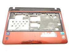 Toshiba Satellite L635 Laptop Palmrest Touchpad Mouse Upper Case V000240310