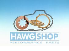 Lucas Reparatursatz Kupplung Harley Davidson Sportster 91-03