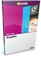 EuroTalk Sprachen Software für Windows