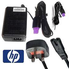 ORIGINAL HP 6700 3070a IMPRESORA Fuente de alimentación adaptador para