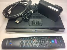 BT Youview DTR-T21OO/  1TB HD Recorder Box with Twin Tuner7 Day Catch Up HD TV