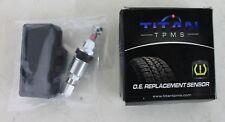 BNIB TITAN TPMS Tire Pressure Monitor System TT-SC8204 For Nissan Infiniti 08-10