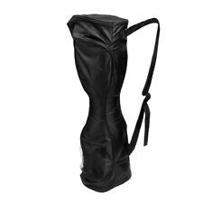 "Hoverboard Backpack Carrying Bag for 6.5"" 8"" 10"" Electric Scooter Holder Bag"
