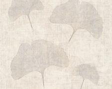 Vliestapete AS Creation « Borneo » 322653 32265-3