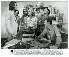 DYAN CANNON, RITA GAM, KEN HOWARD original movie photo 1971 SUCH GOOD FRIENDS