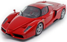 1:18 BBR Ferrari Enzo F70 Rosso Corsa BBR180001 Diecast High-End NEU RARITÄT