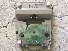 TOYOTA OEM Prius Light Lamp Assy Map 81260-47150-B0 8126047150B0 microphone