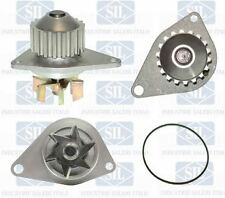 Water pump - Citroen Berlingo C3 + Peugeot 206 207 306 1.4i petrol engine MY93 >