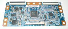 SAMSUNG LN46C530F1F  TV CONTROLLER BOARD   5546T03C33 /  46T03-C09