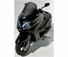 Ricambi neri Ermax per moto Yamaha