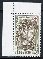 STAMP / TIMBRE FRANCE NEUF N° 2070a ** HERODIADE / ISSUS DE CARNET