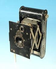 Kodak Ball Bearing Shutter Camera ~1910-1913 Metall für Restauration - (80421)