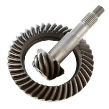Differential Ring and Pinion-Street Gear Rear Advance 69-0324-1