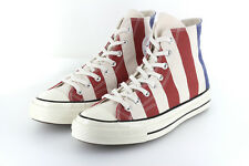 Converse CT AS Hi 70s Stripe Red White Blue Limited Edition  42,5 / 43,5 US 9