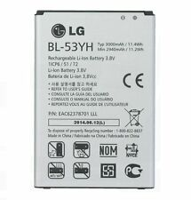 For LG G3