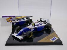 Onyx 5016A # Williams Renault FW16 Nr.2 Formel 1 1994