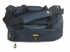 Samsonite Paradiver Light Duffle Bag 51cm - Jeans Blue - RRP £85 - New