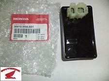 Genuine Honda Ignition Control Module CDI TRX450ES TRX450FE TRX450FM TRX450S