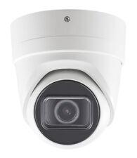 8Mp/4K Hd Ip PoE, 2.8-12mm Varifocal Motorize Lens PoE Ip Ip67 Security Camera k