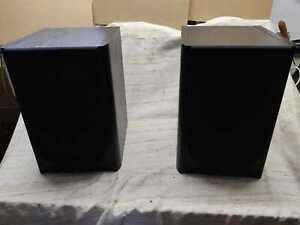 Lautsprecher MB Quart QL 402S-2 st