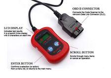 Autel MaxiScan MS300 CAN OBD2 OBD Diagnostic Car Scan Tool Code OBD Scanner