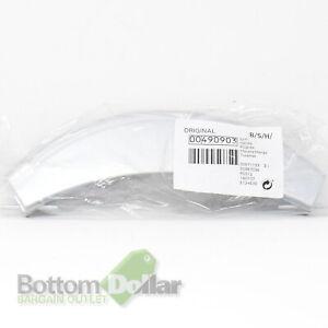 Bosch 00490903 OEM Washer Handle