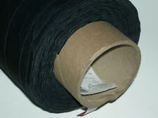 Black lycra fabric hi tech performance fabric moisture wicking textile Bty
