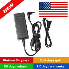 New 30W AC Adapter for Dell Inspiron 910 mini 9 10 12 Power Supply Charger