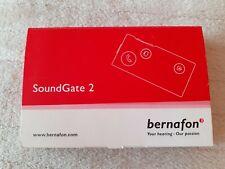 Bernafon SoundGate 2 Tv Adapter