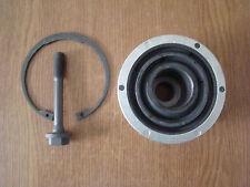 Reparatursatz Lenker DAF 65 CF/75 CF/CF 65/CF 75/CF 85/LF 45/LF 55/XF 105/XF 95