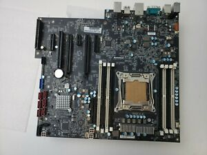 [LOT OF 3] Lenovo 03T6784 Motherboard System Board for ThinkStation P500
