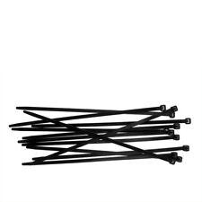 Raccord de câble grand, noir De 18 Jeu Kyosho 1702BK # 706346