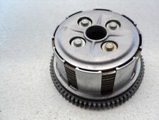 Honda VF 500 VF500 #7567 Clutch Basket