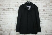 Ted Baker Jacket size 3 No.M639 02/4